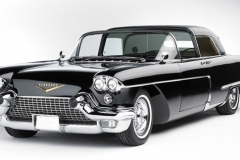 1956-Cadillac-Concept-at-RM-Auctions