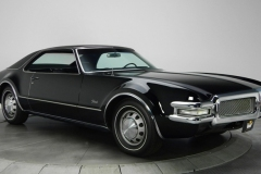 cars-muscle-cars-black-cars-classic-cars-oldsmobile-toronado-1920x1080-wallpaper_www.wallpaperfo.com_33