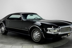 cars-muscle-cars-black-cars-classic-cars-oldsmobile-toronado-1920x1080-wallpaper_www.wallpaperfo