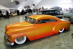 cool-orange-carsjust-a-car-guy-beatnik-blowout-cool-orange-suede-and-chrome-q42gok7i