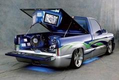 1_carros1