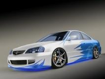 1_carros2