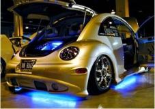 1_carros3