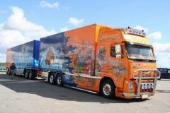 Caminhões-4