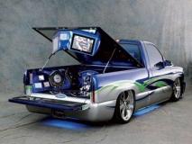 carros1