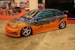 1_carros4