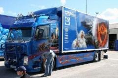 Caminhões-3