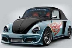 carros5