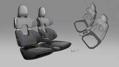 Hyundai-Uber_09