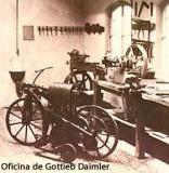 03Oficina-de-Gottieb-Daimler