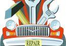 Setor da reparação automotiva ganha incentivo para competitividade