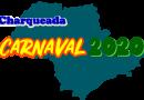Carnaval de Charqueada terá banho de espuma e programação voltada à família