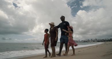 Jeep produz filme em comemoração ao Dia Mundial da Água