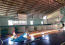 CORONAVÍRUS – Segunda-feira começa a funcionar novo Centro de Triagem em Joinville