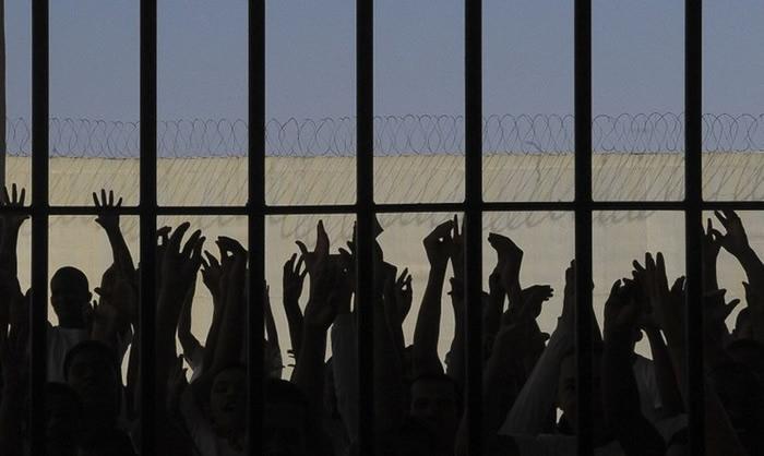 Unidades prisionais receberão mais R$ 107 milhões para combate à pandemia