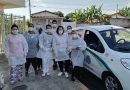 Charqueada: vacina da gripe será aplicada casa a casa