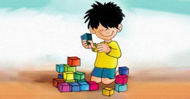 Prefeitura de Araras firma parceria para levar jogos de raciocínio a 14 mil estudantes com aulas suspensas