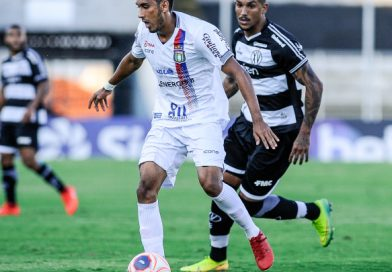 Em duelo equilibrado, XV de Piracicaba e São Caetano empatam sem gols