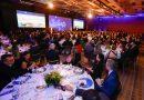 Instituto Ronald McDonald promove Jantar de Gala virtual com show de Michel Teló