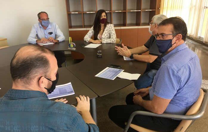 Vacinação contra a Covid-19 deve começar nesta semana em Piracicaba
