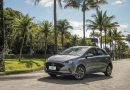 Hyundai fecha 2020 em quarto lugar nas vendas  de automóveis no Brasil
