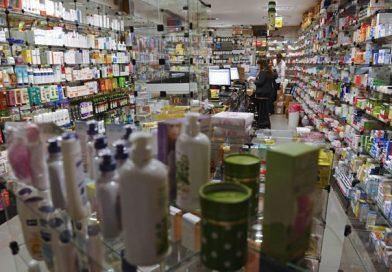 Remédios podem ficar até 10,08% mais caros a partir de hoje