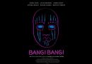 """""""Bang Bang!"""" é lançado nos EUA, mas com DNA made in Brazil"""