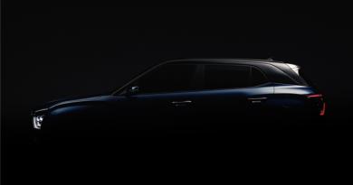 Hyundai libera primeiras imagens do novo  Creta para o Brasi