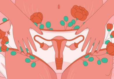 Atrofia vaginal