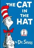 cat-in-the-hat-book
