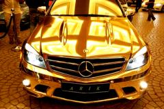 dourada2