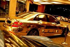 dourada4