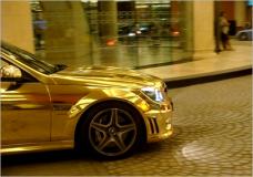 dourada6