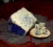 Queijo-Bleu-Dauvergne