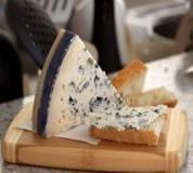 Queijo-Blue-Chvre