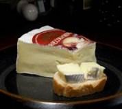 Queijo-Brie-Couronne