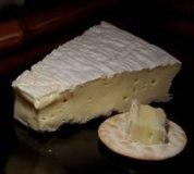 Queijo-Brie-de-Meux