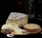 Queijo-Brie