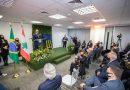 Consulado Honorário do Líbano é inaugurado em Campinas