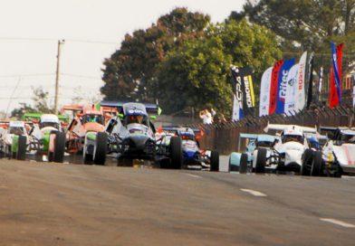 Tradicional prova do automobilismo brasileiro, a 32ª edição das 100 Milhas Piracicaba movimentará o ECPA (Esporte Clube Piracicabano de Automobilismo) neste fim de semana,  dias 21 e 22 de agosto.
