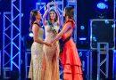 Miss Universo Minas Gerais 2021 se prepara para representar o estado no concurso Miss Universo Brasil 2021